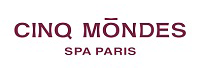 Cinq mondes - SPA Paris