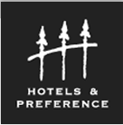 Hotels & Preference